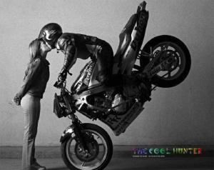 bike(3)(1)