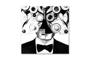 justin-timberlake-daft-punk-suit-commercial-the-hood-internet-mashup-1